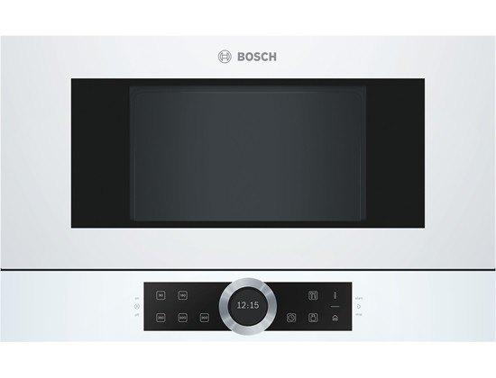 Bosch BFR 634GW1