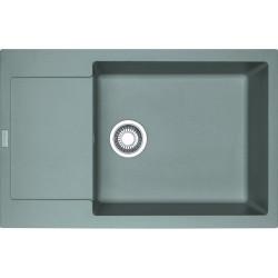 FRANKE MRG 611-78 BB šedý kameň