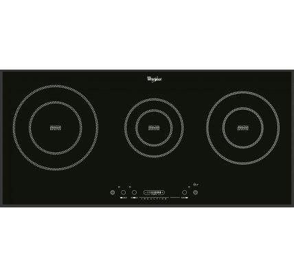 Whirlpool ACM 809 BA