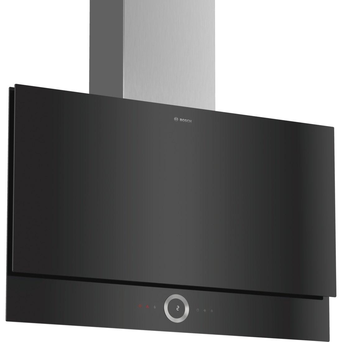 Bosch DWF97RV60