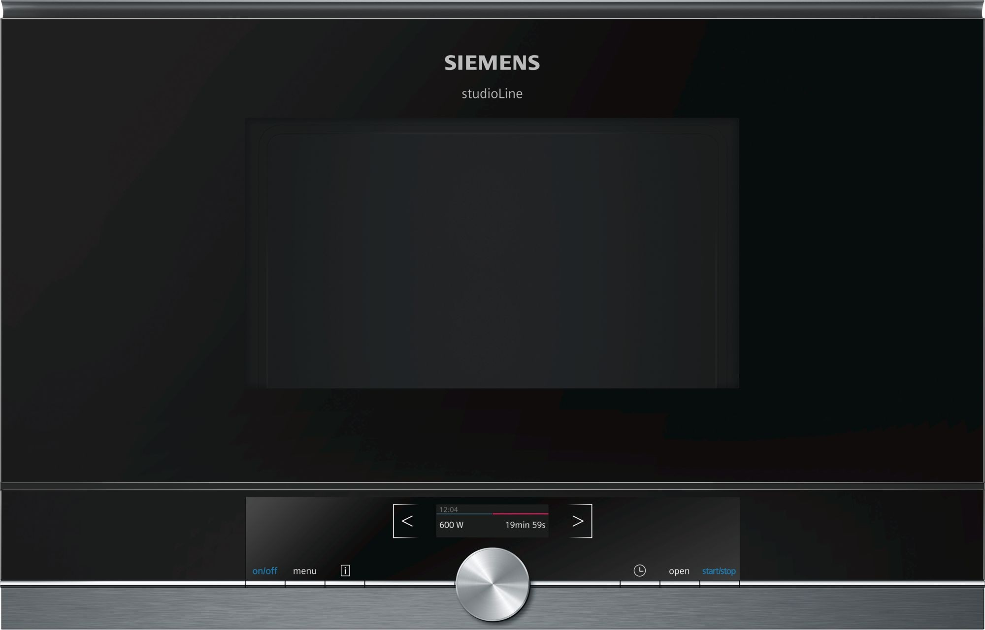 Siemens BF834LGB1