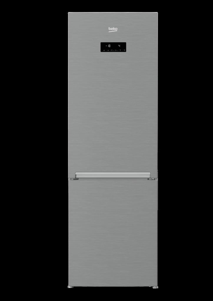 Beko RCNA 400E40 ZX + záruka 5 rokov