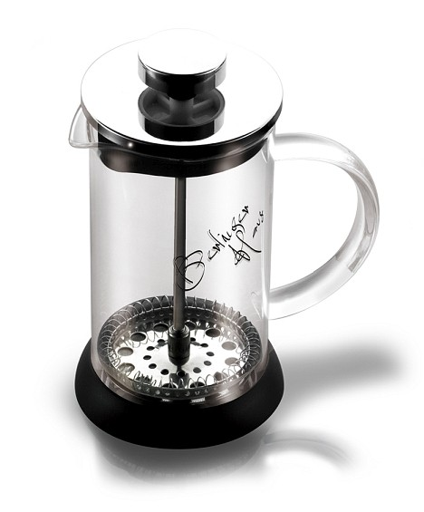 Berlinger Haus BH-1786 Konvička French Press 350 ml