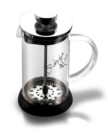 Berlinger Haus BH-1788 Konvička French Press 800 ml