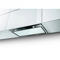 Faber INCA LUX GLASS A 52 X/WH