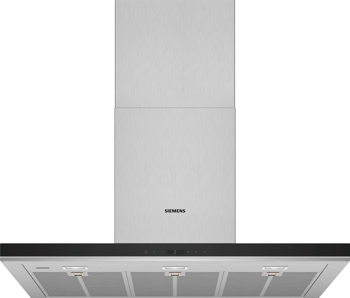 Siemens LC91BUR50