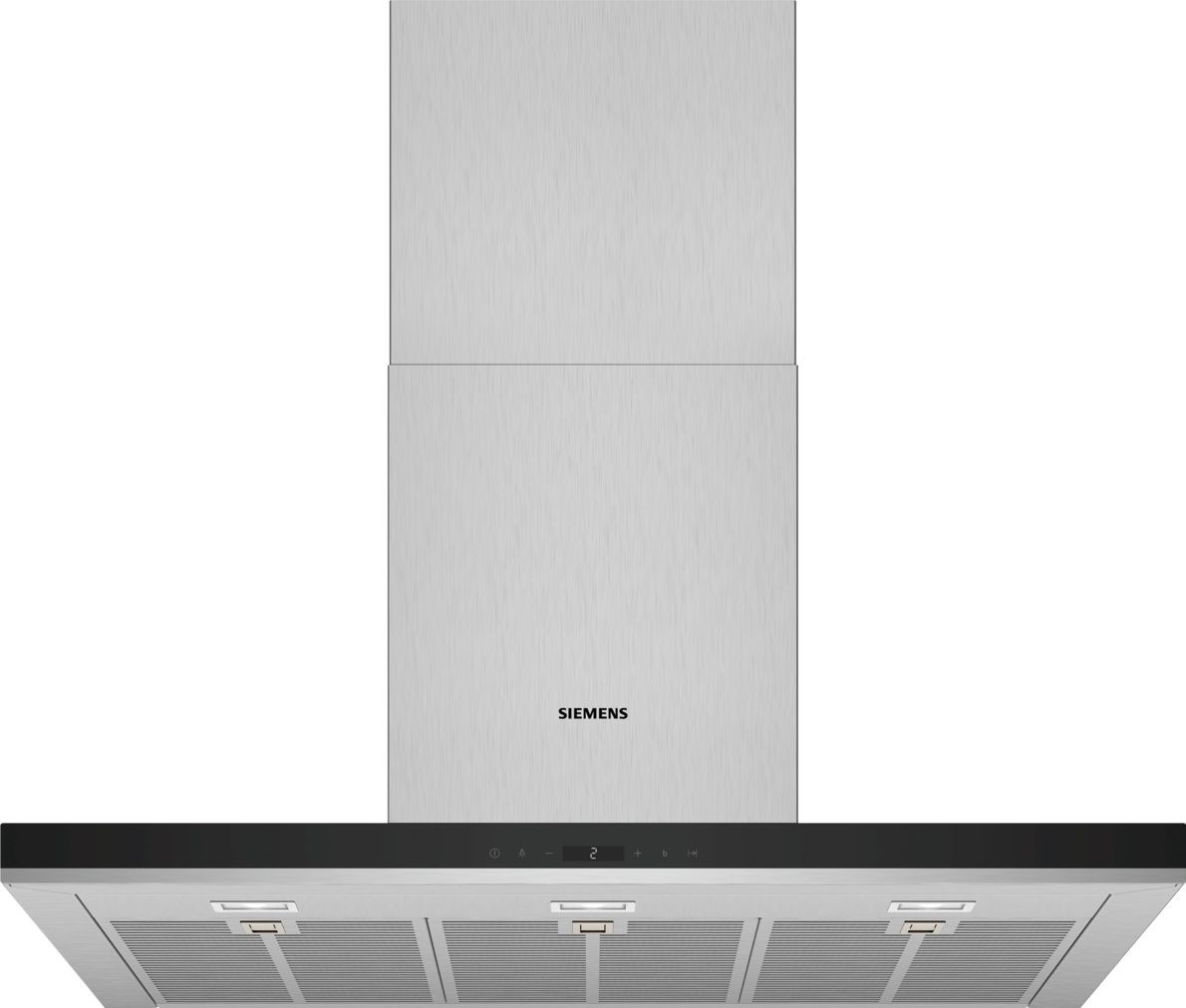 Siemens LC98BIP50