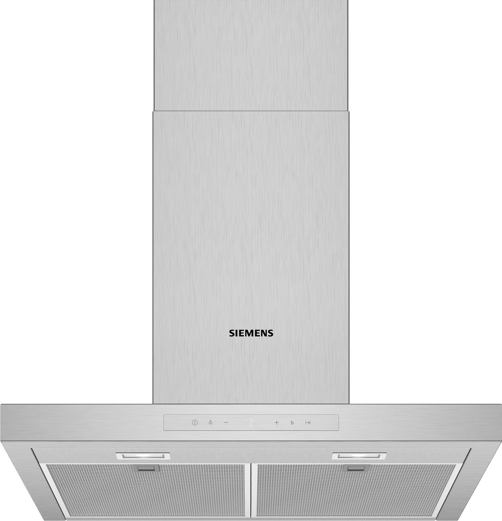 Siemens LC67BCP50