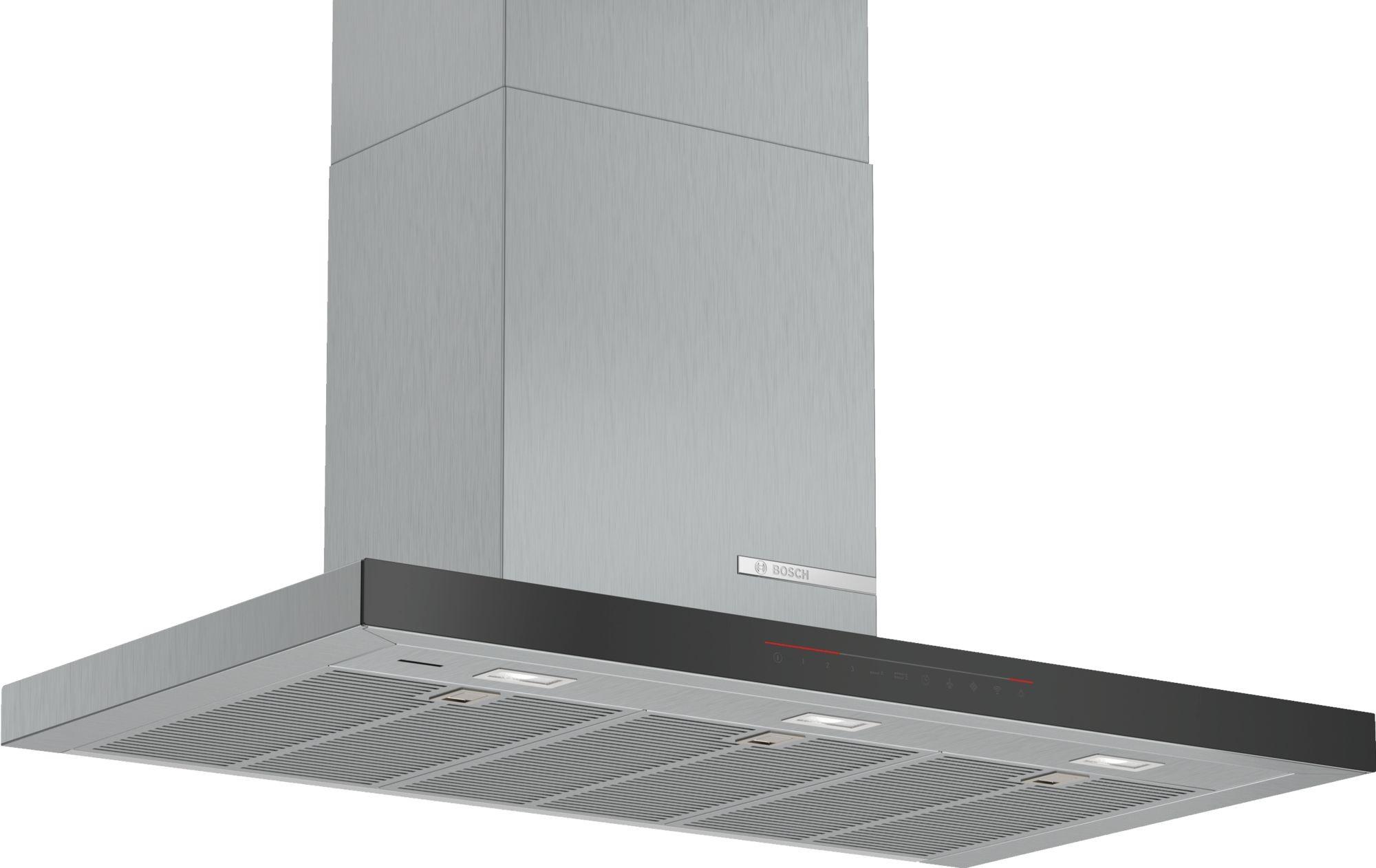 Bosch DWB98PR50