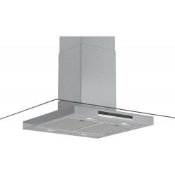 Bosch DIG97IM50