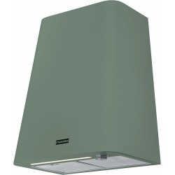 Franke SMART DECO FSMD 508 GN - zelená