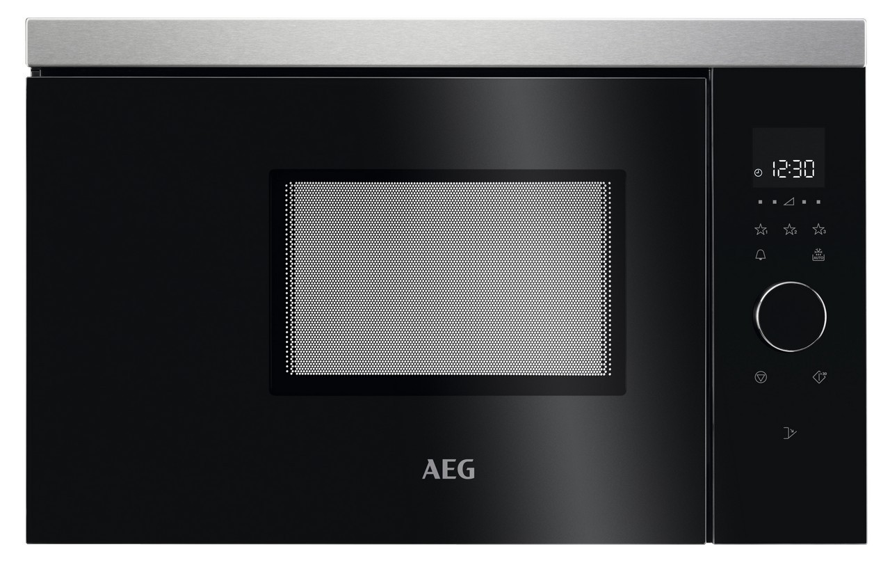 AEG MBB1756SEM