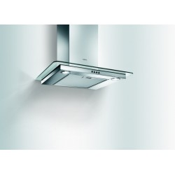 Elica FLAT GLASS IX/A/60 sklo + nerez