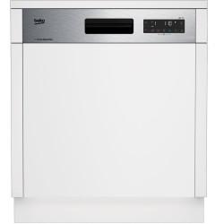 Beko DSN 39430 X