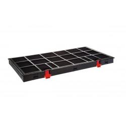 ELECTROLUX AEG / Electrolux MCFE20