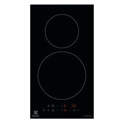 Electrolux LIT30230C