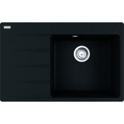 Franke CNG 611-78 TL/7 onyx