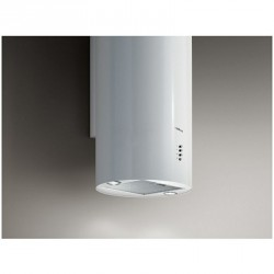 Elica TUBE PRO WH/A/43
