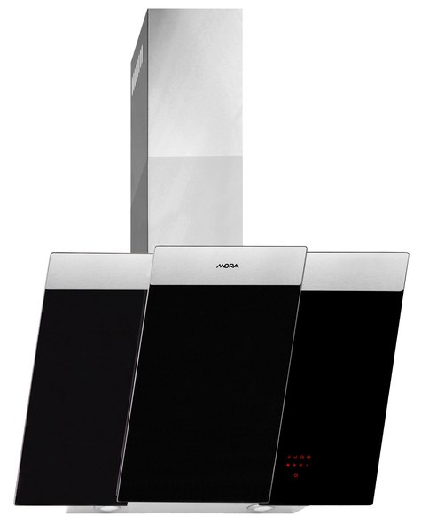 Mora OV 880 GX