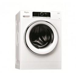 Whirlpool FSCR 90423