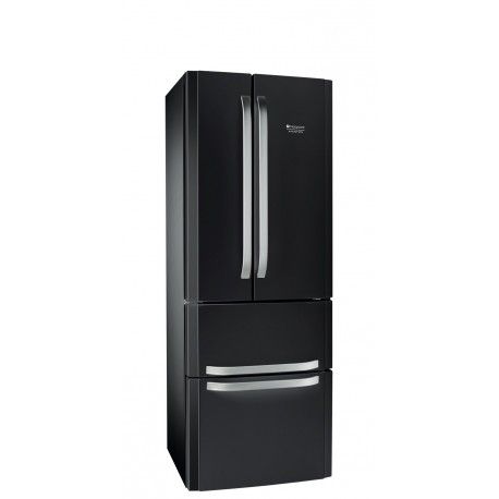 Hotpoint - Ariston E4D AA SB C