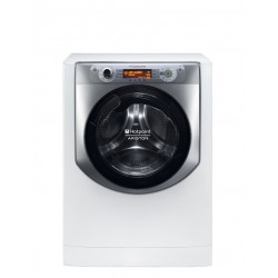Hotpoint - Ariston AQ105D 49D EU/B