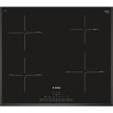 Bosch PIE 651FC1E