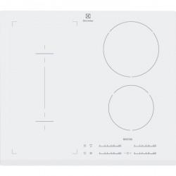 Electrolux EHI 6540 FW1
