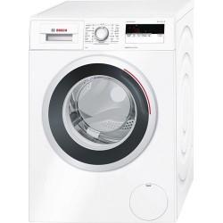 Bosch WAN 28160 CS