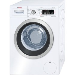 Bosch WAW 28560 EU