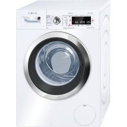 Bosch WAW 32640 EU