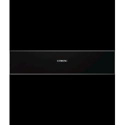 Siemens BI 630ENS1