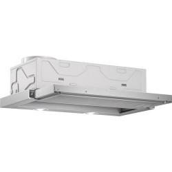 Bosch DFL 064W50