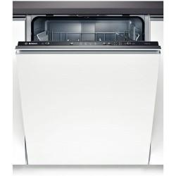 Bosch SMV 40C10 EU