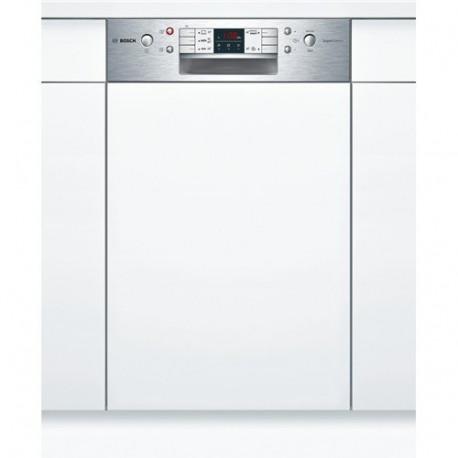 Bosch SPI 54M05 EU