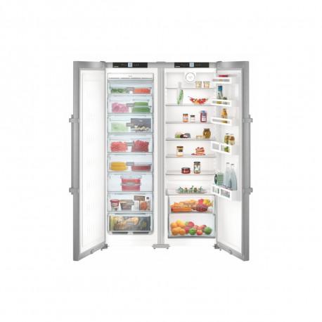Liebherr SBSef 7242 + ZADARMO ZÁRUKA 5 ROKOV