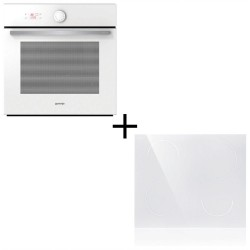 Gorenje BO 75  SY2W + IT 612 SY2W