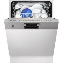 Electrolux ESI 5510 LAX