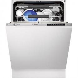 Electrolux ESL8523RO
