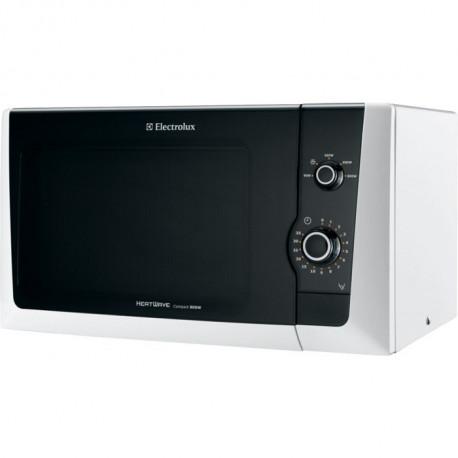 Electrolux EMM 2100 0W