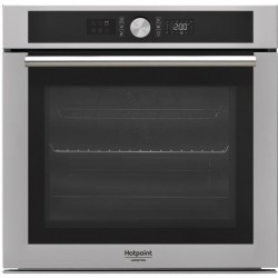Hotpoint - Ariston FI4 854 P IX HA