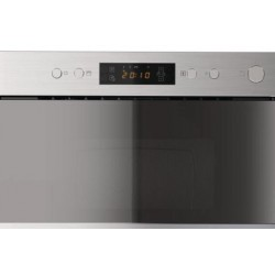 Hotpoint - Ariston MN 212 IX HA