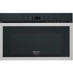 Hotpoint - Ariston MN 614 IX HA