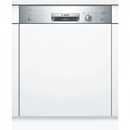 Bosch SMI24AS01E