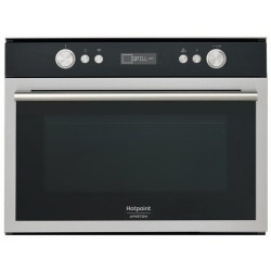 Hotpoint - Ariston MP 664 IX HA