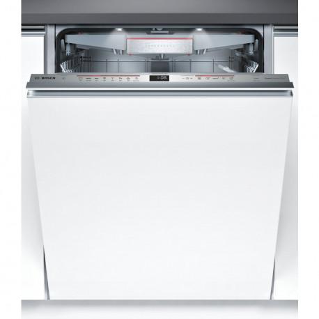 Bosch SMV68TX00E