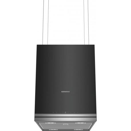 Siemens LF31IVP60