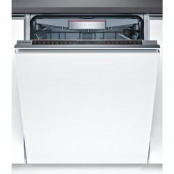Bosch SMV88TX46E