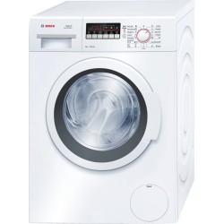 Bosch WAK24268BY