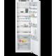 Siemens KI81RAD30